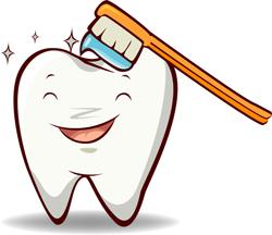 Razones para visitar a tu dentista  Clnica dental  Doctora
